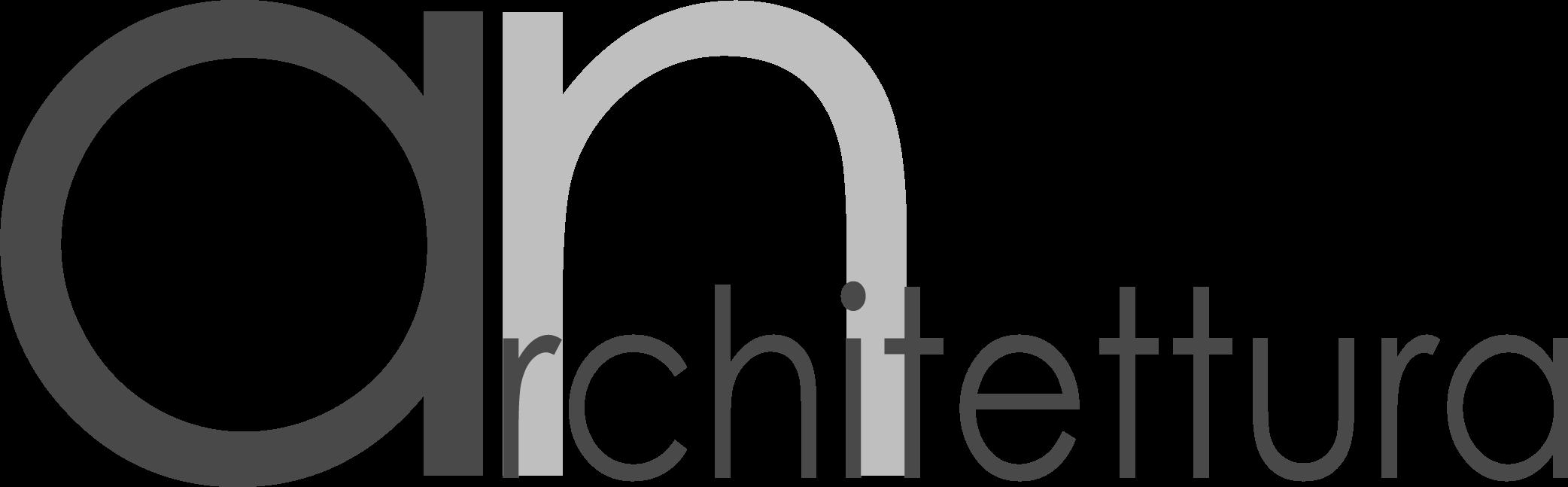 AN ARCHITETTURA